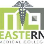Eastern Medical College, Comilla