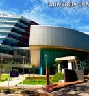 Top Universities