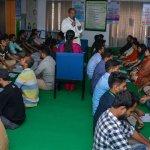 Inner Voice Forum at Green University