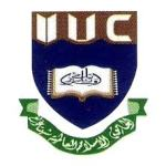 International Islamic University, Chittagong (IIUC) Admission, Programs and Ranking