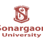 Sonargaon University (SU) Admission, Programs, Ranking and Campus