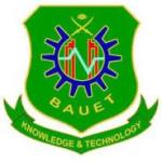 Bangladesh Army University of Engineering & Technology (BAUET) Admission, Programs and Ranking