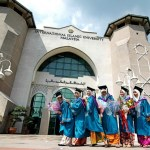 International Islamic University Malaysia (IIUM) Admission and Scholarships