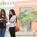 Manipal International University (MIU) Malaysia Admission and Scholarships