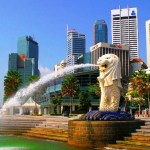 7 Reasons to Study in Singapore