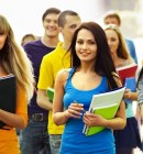 Top 10 Destinations for Higher Study
