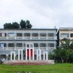 List of Colleges in Narsingdi, Bangladesh