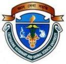 Chittagong Veterinary and Animal Sciences University (CVASU)