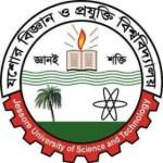 JUST Admission Test Circular 2018-19 | www.just.edu.bd