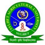 Sylhet Agricultural University (SAU) Admission 2018-2019