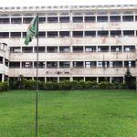 Brahmanbaria Polytechnic Institute, Brahmanbaria, Bangladesh