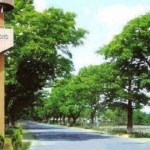 List of Nursing Colleges under Chittagong University