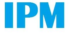 IPM Mega Final Exam Results 2013