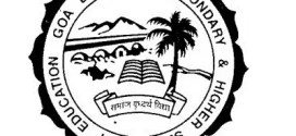 goa board 12th results 2014