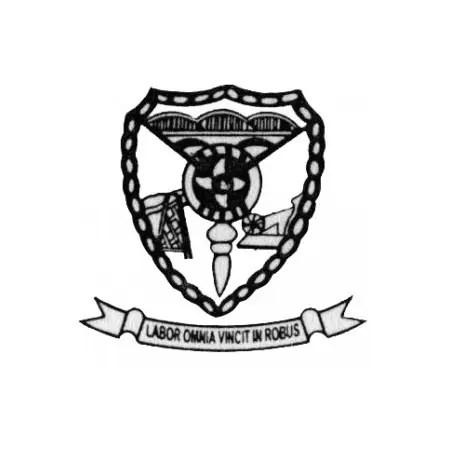 Meenakshi Sundararajan Engineering College Chennai Cut Off