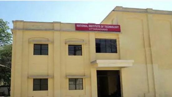 G H Raisoni College of Engineering and Management Amravati