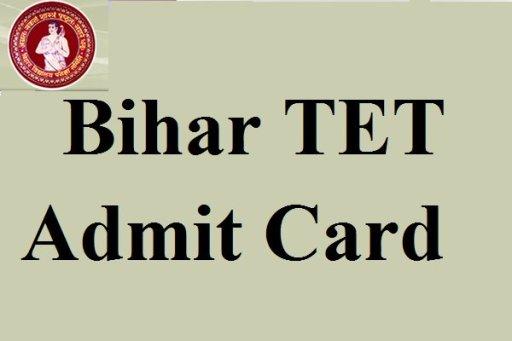 https://i1.wp.com/studybihar.in/wp-content/uploads/2017/07/Bihar-TET-Admit-Card-2017.jpg?resize=512%2C341