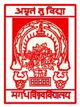 Magadh University