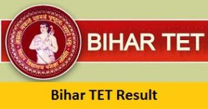 https://studybihar.in/wp-content/uploads/2017/08/Bihar_TET_Exam-1-300x158.jpg