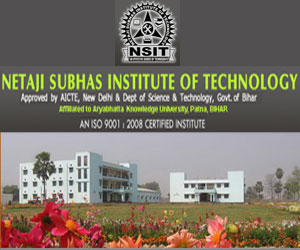 https://i1.wp.com/studybihar.in/wp-content/uploads/2017/08/Netaji-Subhas-Institute-of-Technology.jpg?resize=300%2C250