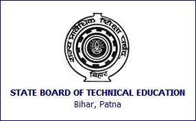 SBTE Bihar Polytechnic Diploma Syllabus Session 2017-18 – Study Bihar