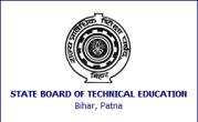 https://i1.wp.com/studybihar.in/wp-content/uploads/2017/08/SBTE-Bihar.png?resize=179%2C110