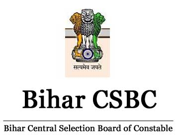 Central-Selection-Board-Of-Constable-vacancy