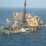 Satpayev-oil-block