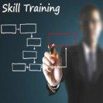 Skill-training