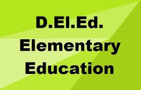 d.el.ed