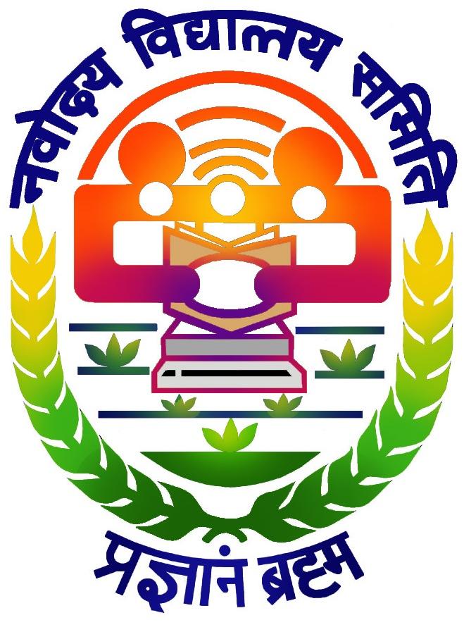 navodaya logo
