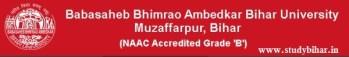 brabu logo muzaffarpur