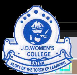 College_Logo3