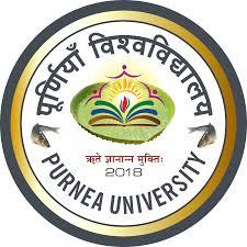 Purnea University