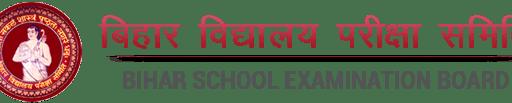 Bihar school examiantion oard