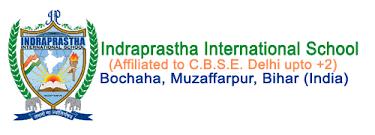 CBSE Affiliated School – Page 37 – Study Bihar