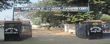 APS-Cantt---Army-Public-School