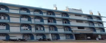 ashwani public school