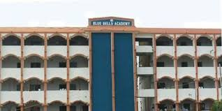 blue bells academy
