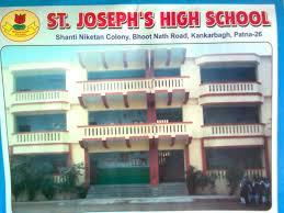 st.joseph's