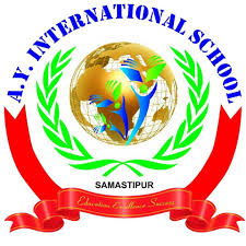 A. Y. International School Rebra Rohtas
