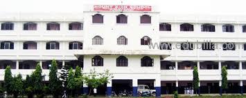 Mount Zion School Madhubani Purnea