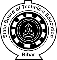SBTE-Diploma in Engineering- Download Syllabus of 1st,2nd