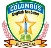 columbus english academy