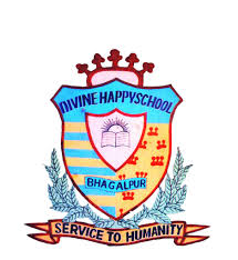 divine happy school
