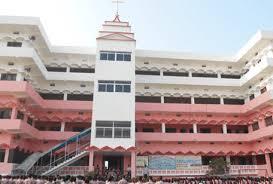 emmanual mission high school