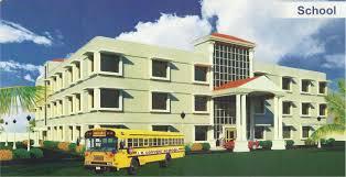 jr convent