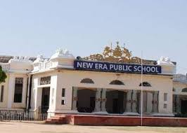 new era public school munger