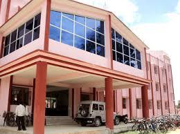 DAV Public School Lajpat Rai Nagar Rohtas