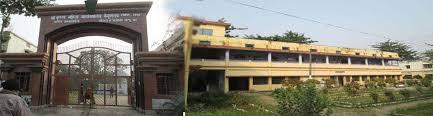 Magadh University – S K M  College, Jehanabad – Study Bihar